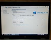 OKAZION Lap Top HP ekran 15,4 polc 100 MIJE LEKE