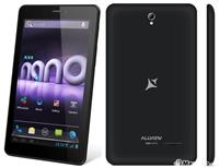 Tablet allview AX4nano