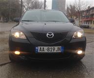 Okazion Mazda 3 dizel