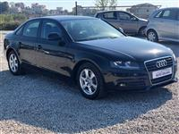 Audi a4 2009 (mundesi nderrimi)