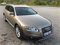Audi A6 dizel 2009