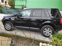 Land Rover (Ndrrim)