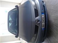 Shitet Renault Laguna 2006 me dokumenta