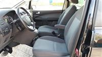 Shitet Ford C-Max 1.6 nafte, Automat ����