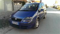 Fiat Ulysse 2.0 naft -03
