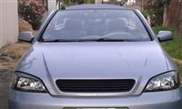 Opel Astra benzin -04