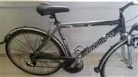 SHitet biciklete OLIMPIA -ITALIANE