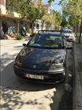 Fiat punto 00 1.9 jtd