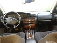 Opel Omega 200 benzin automatik  -98