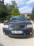 Audi A6 luksoze -02