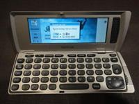 Nokia9210i
