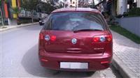 Fiat Croma 1,9l
