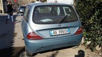 Okazion !! Lancia 1.2 benzine 2001 kondicioner