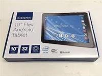 SUPER OFERTE TABLET INSIGNIA NS P10A7100