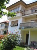 Ofrojme shtepi, banesa dhe troje ne Kosove  NSH...