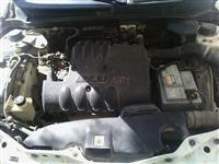 Fiat Brava benzin