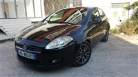 Fiat Bravo 1.6 nafte multijet full opsion