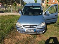 Opel Combo dizel