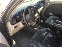 Chrysler PT Cruiser dizel