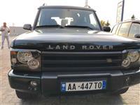 Shitet Land rover 2.5
