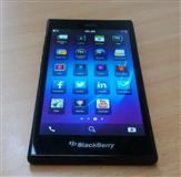Blacberry z3 okazion