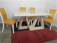 Tavolin Ngrenie