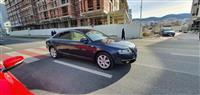 Audi A6 2.4 Benzine/gaz