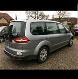 Ford Galaxy dizel