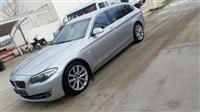 OKAZIONNNN BMW 520d -11 PA DOGANE ������������