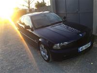 BMW325