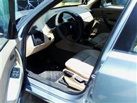 OKAZION BMW X3 3.0i benzin gaz shm ekonomike -05