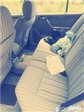 Mercedes 200 dizel -93