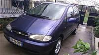 Ford Galaxy dizel -00