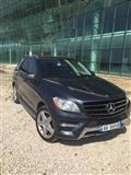 SUPER ML350 BLUETEC FULL VERSION PANORAM