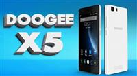 URGJENT--- DOOGEE X5---- Transport falas