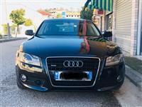 Audi A5 ABT 3.0TDI Quattro- 2010