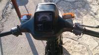 shes motorr yamaha 79 cc