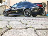 OKAZION BMW 530 LOOK M Mundesi Nderrimi
