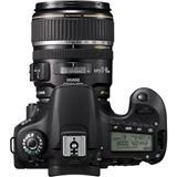 Shitet Canon 60D