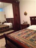 Dhom gjumi klasike
