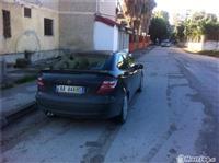 Mercedes C220 diesel -03