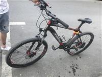 OKAZION!! Biciklete Treck (jashte serie)  Angleze