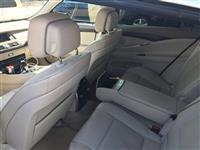 BMW 530 GT X-DRIVE