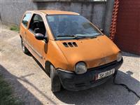 Pjese per Renault Twingo