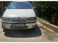 Shitet Fiat Palio 1.7 Nafte