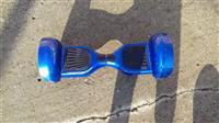 2 hoverboard 250 mij lek