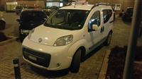 Fiat qubo 1.3 dizel