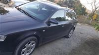 Audi A4 1.9 -03