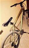 Shitet bicikleta ktm ose ndrohet