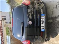 Shitet Fiat Bravo'09